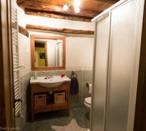 baño abajo (3)