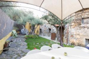 patio (3)