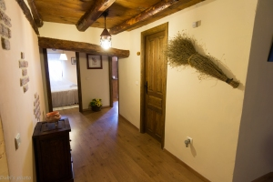 vestibulo arriba (1)