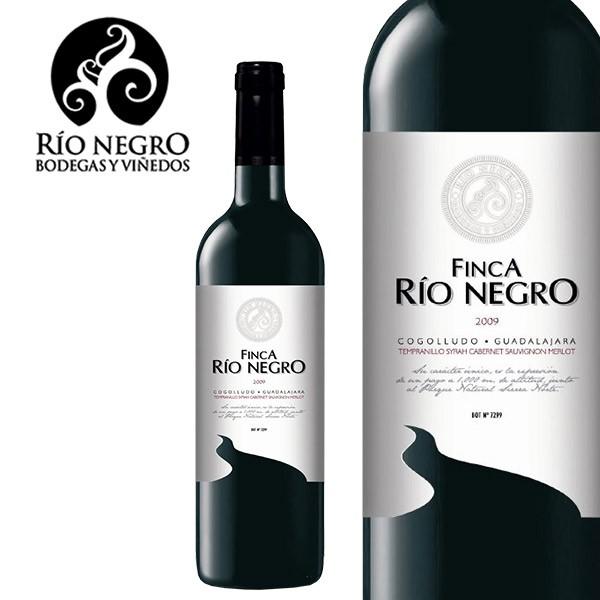 Bodegas-Finca-Rio-Negro-vino_Marketing-Vinicola.02